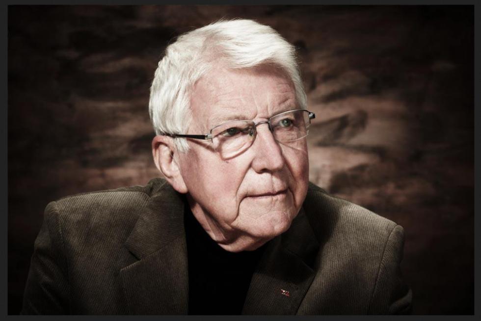 Hans Zimmermann